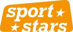 Sport*Stars